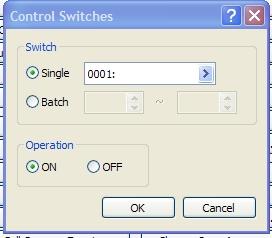 [Image: create_switch.jpeg]